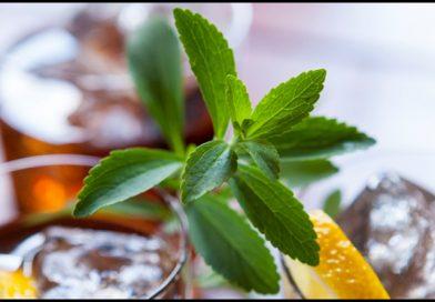 Tate & Lyle y Sweet Green Fields lanzan Optimizer Stevia