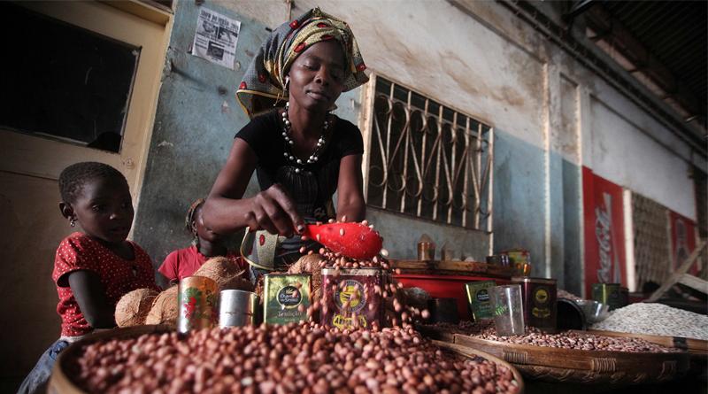 FAO presenta informe sobre rol de la mujer en seguridad alimentaria