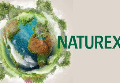 Naturex presentó soluciones naturales al mercado de ingredientes
