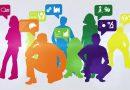 Nestlé ofrece 10 millones de empleos para jóvenes