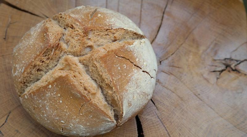 Una investigación explora por primera vez el débil aroma de los panes sin gluten