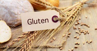 La 'mentira' de la sensibilidad al gluten: la culpa es de los fructanos