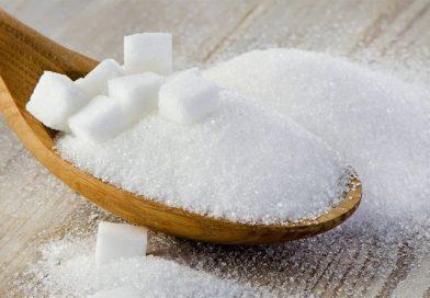La industria azucarera ocultó pruebas de los efectos de la sacarosa por décadas: estudio