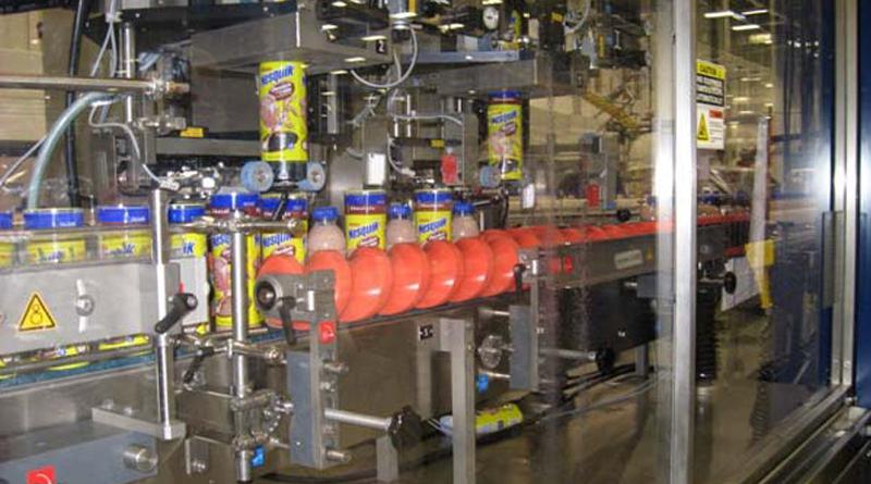 Kellog´s, Coca-Cola, Danone… La industria asegura que va reducir el azúcar añadido, pero ¿sirve de algo?