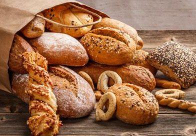 El pan protagoniza los desayunos de todo el mundo