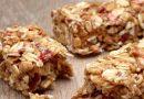 Estudio demuestra una triple mejora en una dieta de bajo índice glucémico con Palatinose