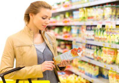 Expertos internacionales alertan sobre uso incorrecto del etiquetado