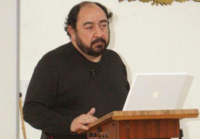 Dr. José Mariano García Garibay, nuevo Rector de la UAM Unidad Lerma