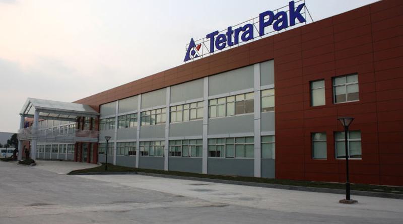 Planta de Tetra Pak en Querétaro obtiene premio en Manufactura