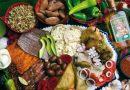 190 países del mundo compran más alimentos de México