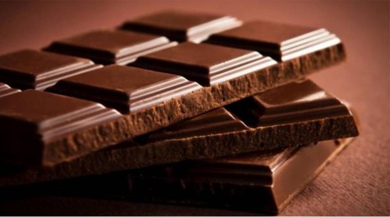 Industria del chocolate genera más de 26,000 mdp en México