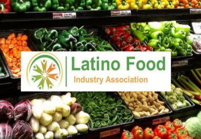 La Asociación de la Industria de Alimentos Latinos nombra nueva presidenta