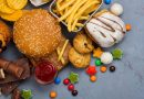 Europa perfila limitaciones contundentes para las grasas 'trans' en alimentos por sus nocivos efectos en la salud