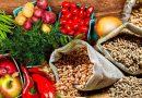 Comer alimentos orgánicos reduce 25% el riesgo de cáncer